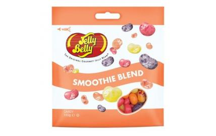 Jelly Belly Smoothie blend (Смузи) 99гр.